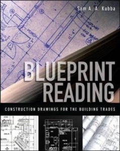 Pdf Blueprint Reading Construction Drawings For The Building Trade