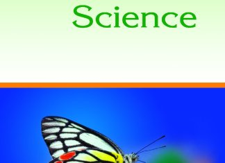Lucent's General Science By Ravi Bhushan