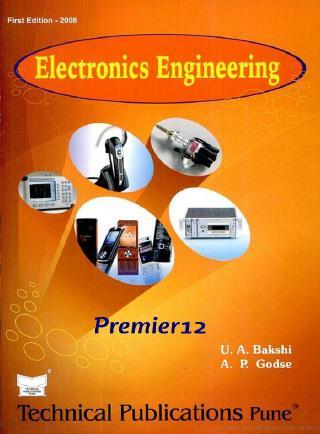 Electrical machines 1 bakshi pdf download