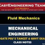 Fluid-Mechanics-1