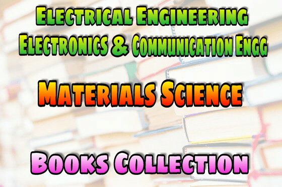 Callister Materials Science And Engineering 9th Edition Pdf