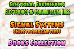 Schaums Outline Of Electromagnetics Third Edition Pdf