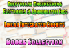 Linear Integrated Circuits Books