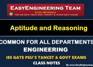 PDF] CE6702 Prestressed Concrete Structures (PCS) Books