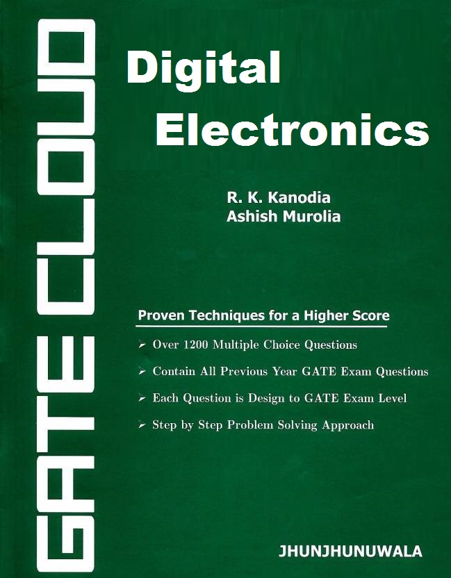 Gate Mcq Electrical Engineering By Rk Kanodia Pdf Free