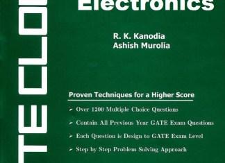 PDF] CE6012 Ground Improvement Techniques (GIT) Books