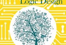 Fundamentals of Logic Design By Jr. Charles H. Roth, Larry L Kinney