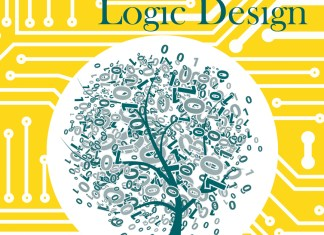 Fundamentals of Logic Design By Jr. Charles H. Roth, Larry L Kinney