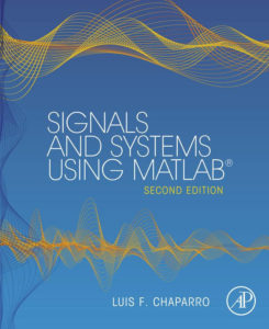 Signals And System Book