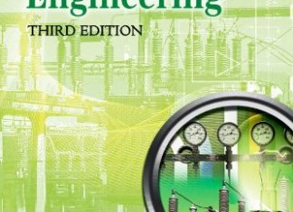 Basic Electrical Engineering By Dr. D P Kothari, Prof I J Nagrath