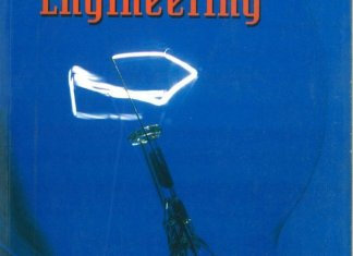 Basic Electrical Engineering By Abhijit Chakrabarti, Sudipta Nath, Chandan Chanda