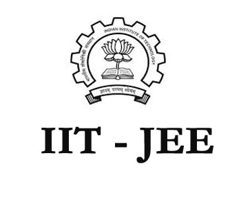 IIT JEE (AIEEE) Books, Solved Question Papers & Study