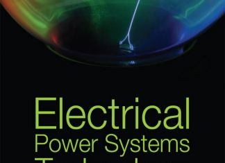 Electrical Power Systems Technology By Dale R. Patrick,‎ Stephen W. Fardo