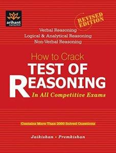 arihant verbal and nonverbal reasoning pdf free download