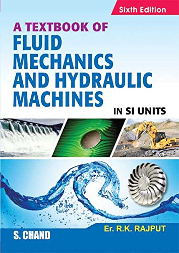 applied fluid mechanics 6th edition solutions pdf