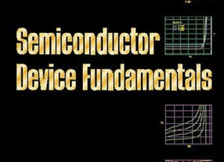 PDF] Automotive Fuel, Lubricating, and Cooling Systems: Construction