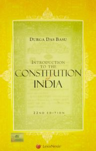 Dd basu book in hindi pdf free download | r software tutorial pdf.