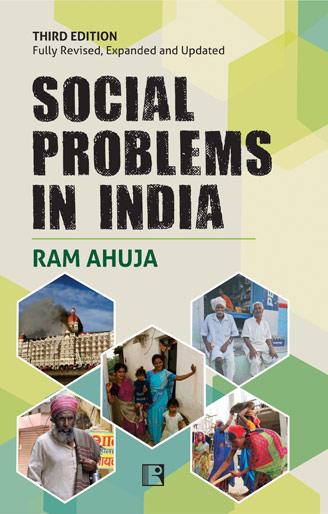 Private India Book Pdf