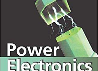 PDF] Fundamentals of Digital Circuits By A  Anand Kumar Book