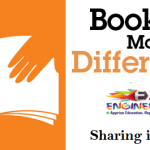 Donate Your E-Books/Materials To Others with EasyEngineering
