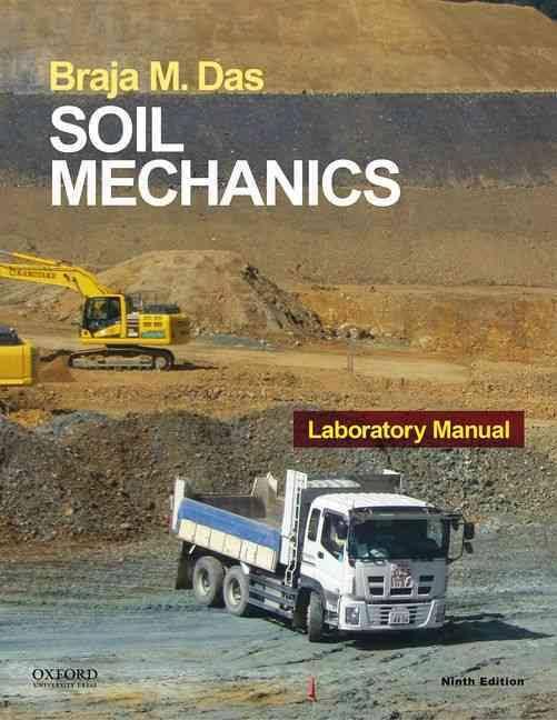 Foundation Engineering Book By Arora Pdf