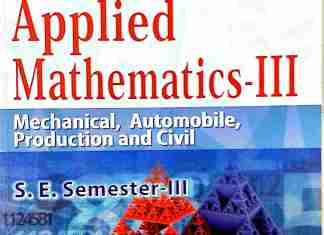 PDF] Lucent's SSC Higher Mathematics (Complete Mathematics