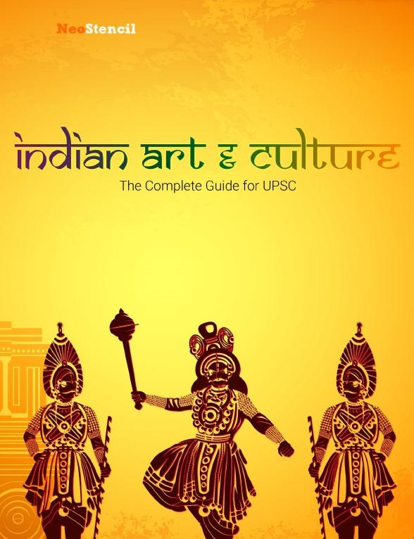 History Of Indian Art Pdf