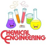 chemical page builder