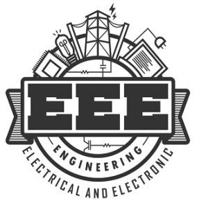 eee page builder