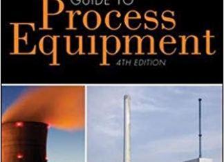 PDF] Principles of Electronics By V  K  Mehta, Rohit Mehta Book Free