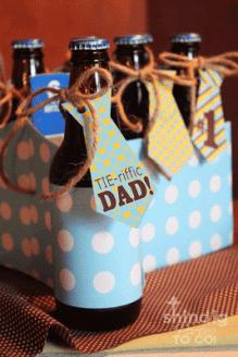 fathers-day-printable10