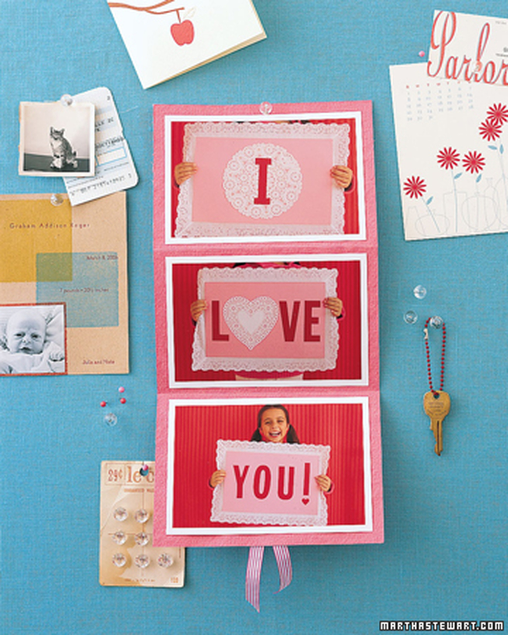 5 Great Valentines Day Kids Craft Decorations Easy Event Ideas