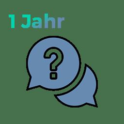 1jahr-supportvertrag-icons-easyfirma