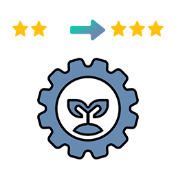 premium-ultimate-upgrade-icon-easyfirma