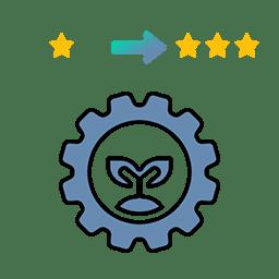 standard-ultimate-upgrade-icon-easyfirma