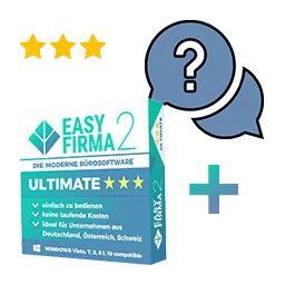 ultimate-support-icons-easyfirma