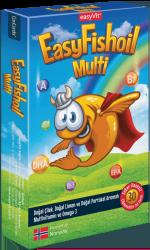 25_EasyFishoil_multi_right_guncel-1
