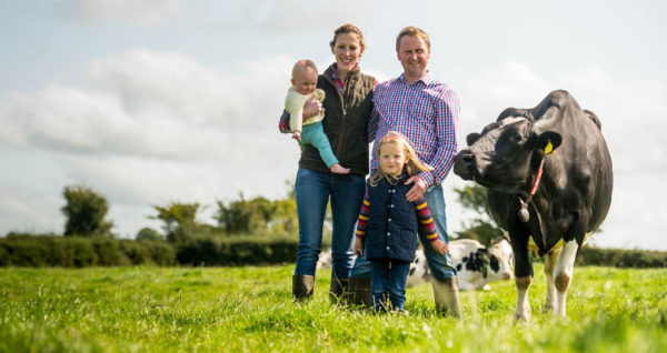 EASYFIX - Meet our Customers - The Davies Family