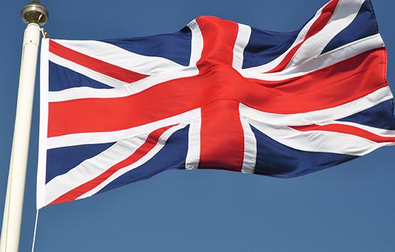 Bildergebnis für uk flag