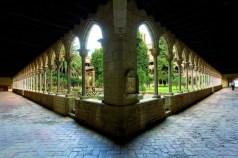 monestir pedralbes 1