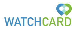 Watchcard logo