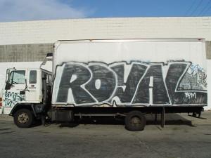 Banner Frames for Trucking Companies, truck banner frame system