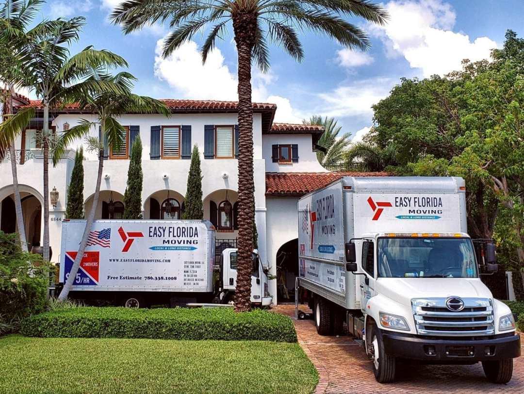 moving-trucks