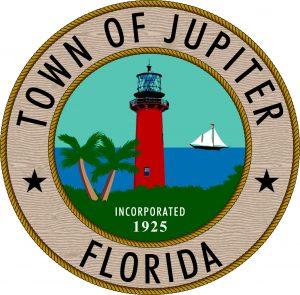 Jupiter, FL Movers