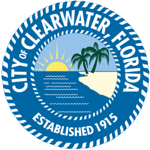 Moving Service to Clearwater