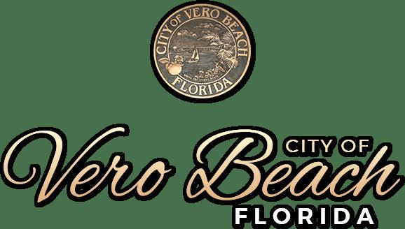 Vero Beach Movers