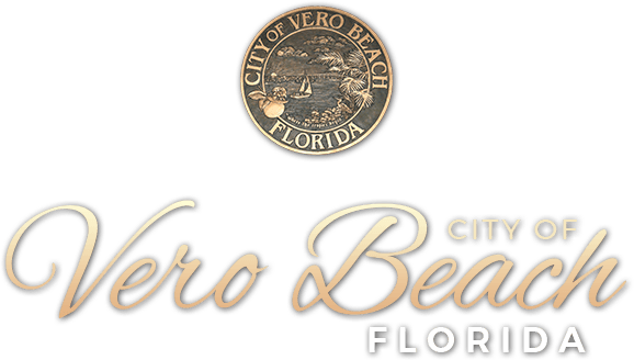 Vero Beach Movers