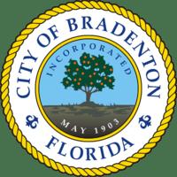 Bradenton Movers
