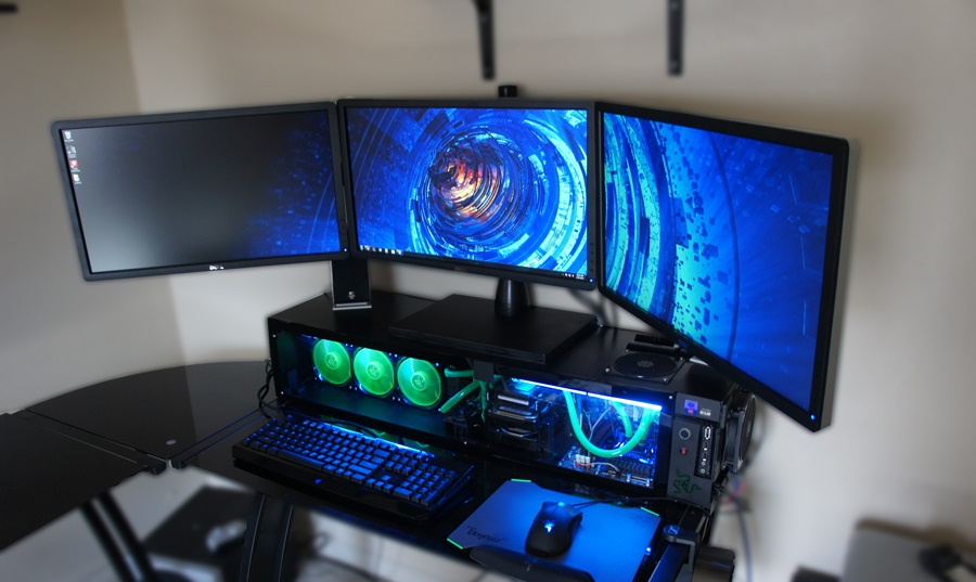 Image Result For Where Can I Buy A Computer Desk