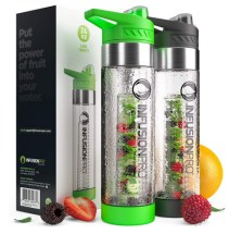 21 Infusion Pro Fruit Infusion Water Bottle.jpg